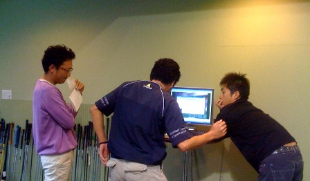 20081030スタッフ.jpg