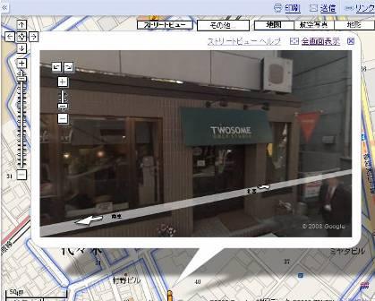googlemap236.jpg
